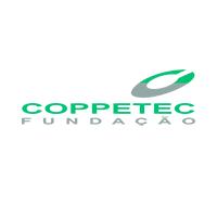 cooppetec_3