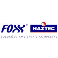foxx_3