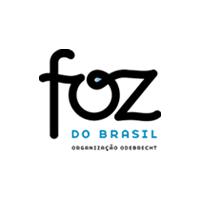 foz_2