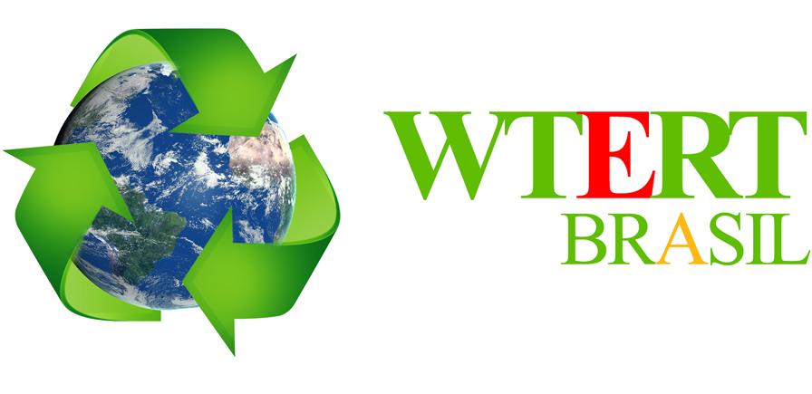 logo_wtert_HORINZONTAL_site