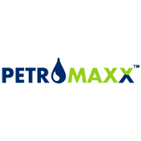 petromaxx